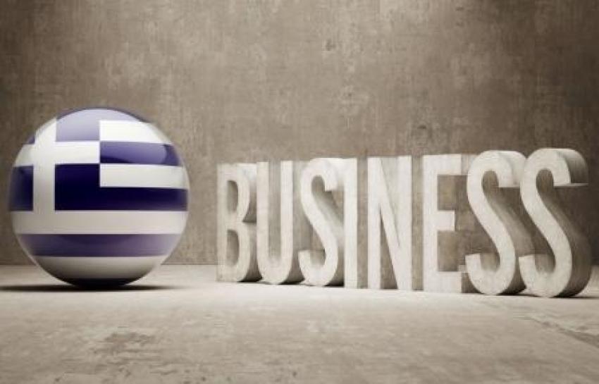 Δωρεάν καταχώρηση προβολής προϊόντων και υπηρεσιών των επιχειρήσεων του Δρυμού